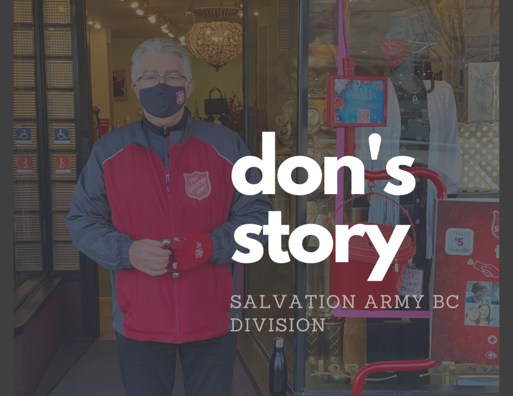 Salvation_army_VolunteerStory